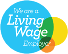 logo_living_wage