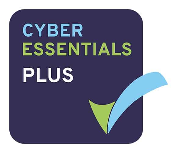 30px_border_cyber-essentials