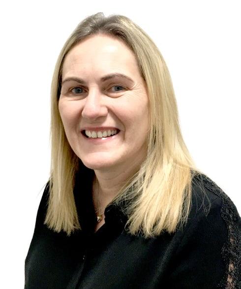 Alison Bramley