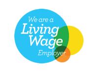 Living_Wage_logo