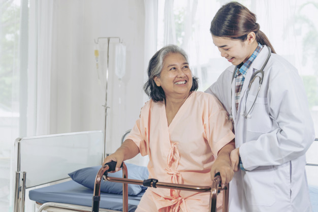 We can't address the elective care backlog without addressing super stranded patients