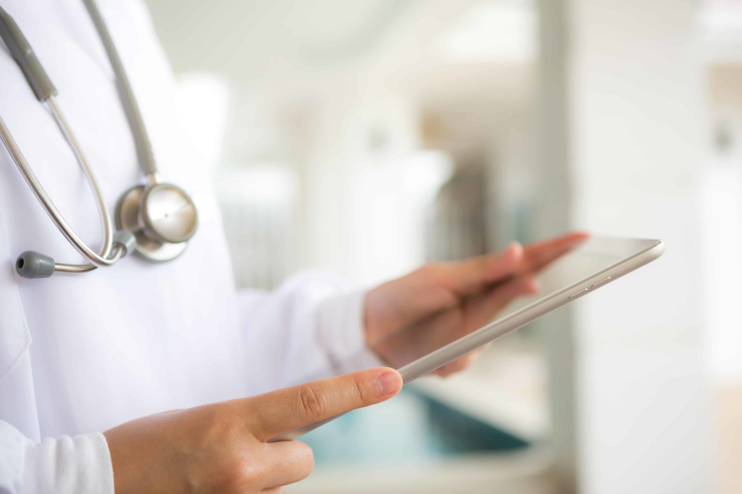 """Reflection on """"Driving quality, safety and efficiency with data in Continuing Healthcare"""""""